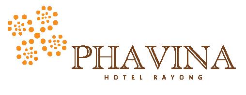 Phavina Logo